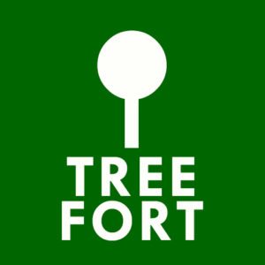 Tree Fort Books
